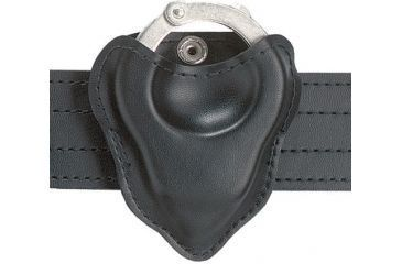 Safariland 090 Handcuff Pouch, Open Top, Formed 090-18