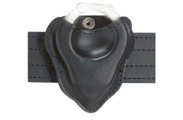 Safariland Handcuff Pouch 090h-16