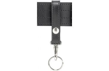Safariland 169S Key Ring, 1 Snap 169S-19B