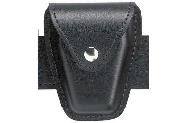 Safariland 190 Handcuff Pouch, Top Flap 190-9