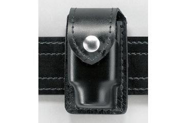 Safariland 307 Light/EDW Cartridge Holders 307-13-2