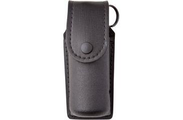 Safariland 40 Distraction Device Holder 40-1-523PBL