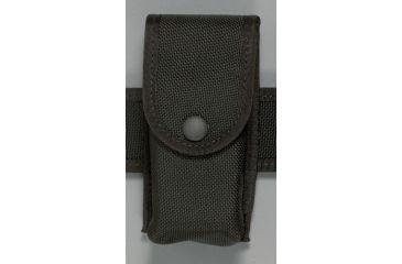Safariland 4275 Pager Case, 2 4275-3-4V