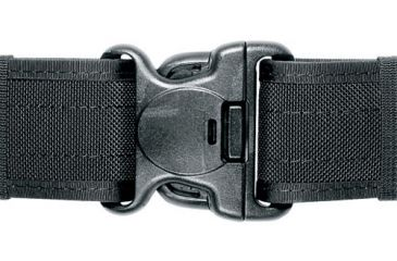 Safariland 4306 Ballistic Nylon Laminated Duty Belt w/ 3X Locking Buckle 2'' 4306-3-4