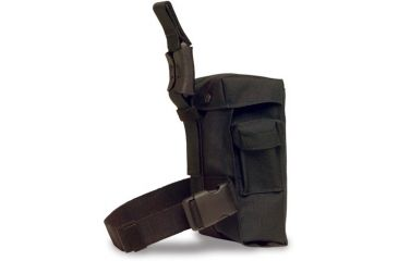 Safariland 4571 Gas Mask Pouch 4571-1-4