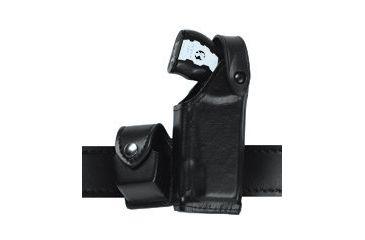 Safariland 520-CAP EDW Accessory Plate
