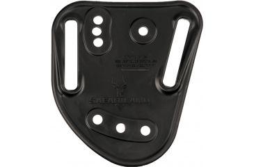 1-Safariland 567BL Belt Loops for Model 567 567BL-1-2-175