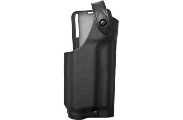 Safariland 6285 1 50 Belt Drop Level Ii Retention Holster Stx Tac Black Right Hand 6285 9221 131