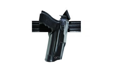 6360 ALS Level III Duty Holster