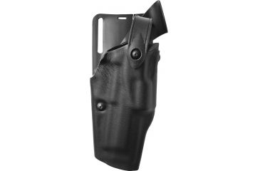 Safariland 6365 ALS LV3 Drop UBL Holster, Right, Nylon - Beretta 92/96Vertec