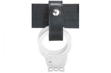 Safariland 690 Handcuff Strap, 1 Snap 690-22PBL