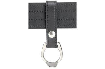 Safariland 692S Side Handle, Baton Ring 692S-2