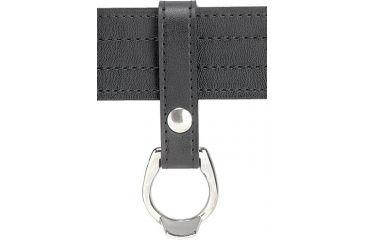 Safariland 692S Side Handle, Baton Ring 692S-22BL