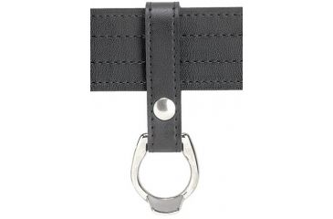 Safariland 692S Side Handle, Baton Ring 692S-4PBL