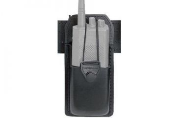 Safariland 762 Radio Carrier, Swivel