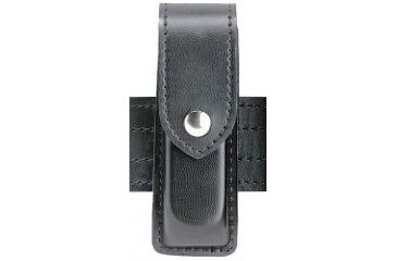 Safariland 76M Magazine Holder, Single, Super Duty 76-76-4M