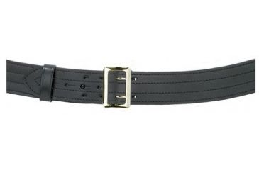Safariland 875 Stitched Edge w/ Buckle, 2.25 875-XX-6B - Size - 50 in