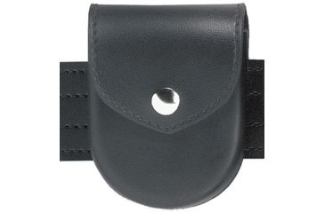 Safariland 90 Handcuff Pouch, Top Flap 90-03