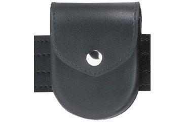 Safariland 90 Handcuff Pouch, Top Flap 90-22