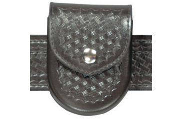 Safariland 90M Handcuff Pouch, Top Flap, Super Duty 90-2M