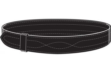 Safariland 94P Buckleless, without Hook and Loop 94P-XX-2