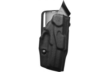 Safariland Als Duty Holster Stx Tac Black Right Hand 291 131