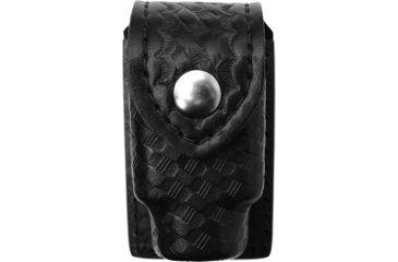 Safariland 307 Cartridge Holder, STX Basket Black - ITI M3/M5 Light - 307-8-48