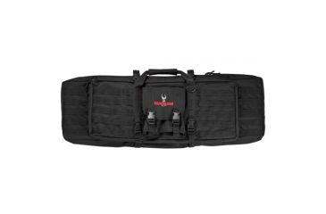 1-Safariland Dual Rifle Case
