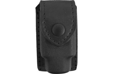 Safariland 307 Light/EDW Cartridge Holder, STX TAC Black - 307-8-13PBL
