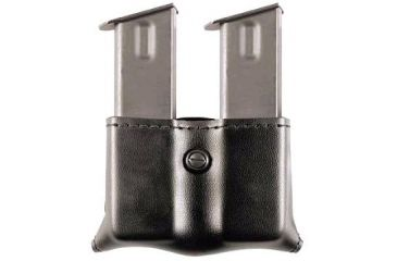 Safariland Magazine Holder 079186