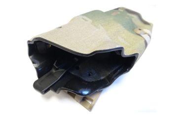 18-Safariland Model 6378USN ALS Low Signature Glock Holster