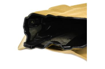 17-Safariland Model 6378USN ALS Low Signature Glock Holster