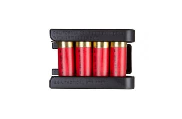 Safariland Shotgun Shell Carrier - 12 Gau - 082-12-23