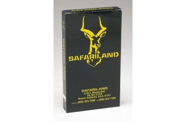 Safariland TV Training Videos TV-1005D
