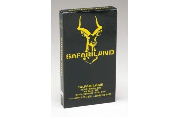 Safariland TV Training Videos TV-1025D