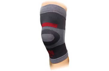 20c99e6f31 Safetgard Knee Compress Support | Free Shipping over $49!
