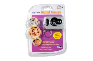 Sakar Digital Camera Keychain 11199