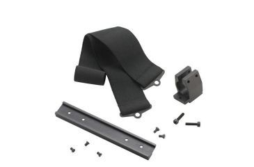 Sako Sako Trg Match Sight Mounting Set - Includes Mirage Band S5740335