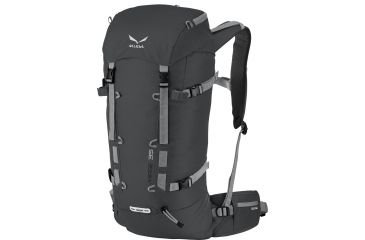 e66c9ca113 Salewa Miage 35 L Backpack-Smoke-35 L