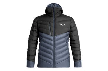 Salewa Ortles Medium 2 Down Jacket - Men S  69440970909