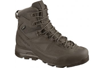7c8845f1aa9 Salomon Mens X Alp Mtn GTX Forces Boot