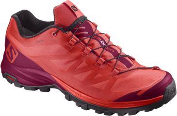 0d40191cbe Salomon Outpath GTX Hiking Shoe - Women's