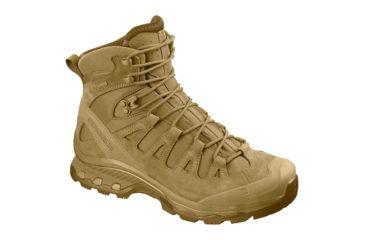 74387f7670d Salomon Quest 4D Gtx Forces 2 Boots