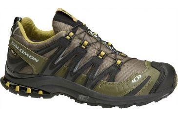 Men's Pro Salomon 3d Xa 2 ShoeFree Ultra Gtx Shipping Over49 8nN0vmw