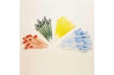 Samco Disposable Transfer Pipets, Graduated, Samco Scientific 282-20S Pediatric
