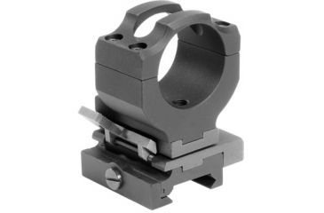 Samson 30MM Quick Flip Scope Ring