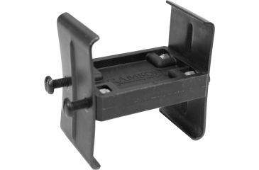 Samson AK Mag Pack Multi-Mag Magazine Holder for AK47