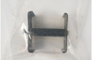Samson Mag Pack Magazine Accessory Clamp MPAC-308