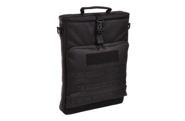 1-Sandpiper of California Laptop Carrying Bag