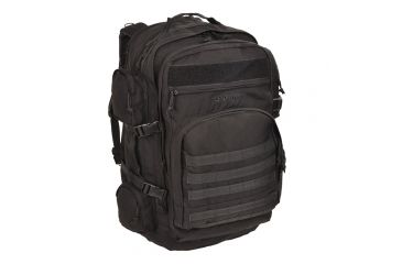 Sandpiper of California Long Range Bugout Backpack  d3b61a29764d7